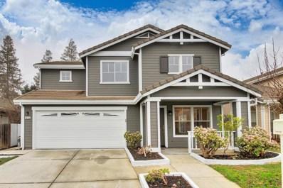 913 Anderson Circle, Woodland, CA 95776 - MLS#: 18003211