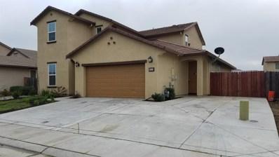 9578 Hopyard Way, Sacramento, CA 95829 - MLS#: 18003239