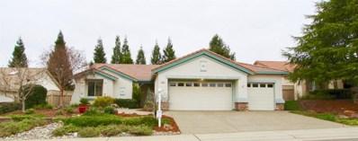 944 Magnolia Lane, Lincoln, CA 95648 - MLS#: 18003281