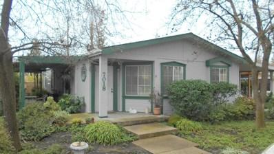 7018 Daisy Lane, Citrus Heights, CA 95621 - MLS#: 18003289