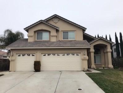 4212 Turbigo Court, Stockton, CA 95206 - MLS#: 18003338