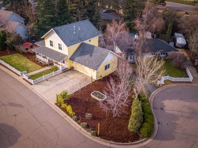 305 Gold Strike Court, Sutter Creek, CA 95685 - MLS#: 18003364