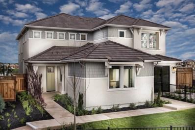 1833 Balsam Court, Lathrop, CA 95330 - MLS#: 18003386