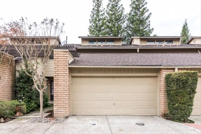 5652 Verner Oak Court UNIT 31, Sacramento, CA 95841 - MLS#: 18003400