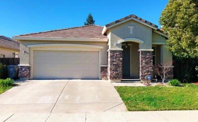 5635 Los Pueblos Way, Sacramento, CA 95835 - MLS#: 18003455