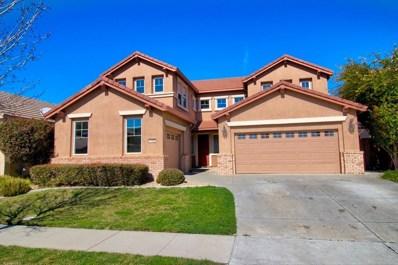 1468 Barona Street, West Sacramento, CA 95691 - MLS#: 18003567