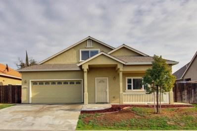 5815 Bosco Way, Sacramento, CA 95824 - MLS#: 18003572