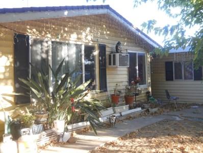 313 Amberwood Road, Roseville, CA 95678 - MLS#: 18003673