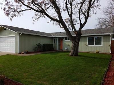 8219 Halbrite Way, Sacramento, CA 95828 - MLS#: 18003690