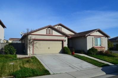 5464 Copper Sunset Way, Rancho Cordova, CA 95742 - MLS#: 18003699