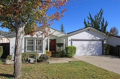 12700 Red Maple Circle UNIT 32, Sonora, CA 95370 - MLS#: 18003724