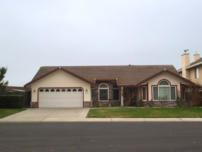 1278 Junge Court, Manteca, CA 95337 - MLS#: 18003730