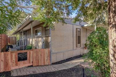 3 Outer Circle, Davis, CA 95618 - MLS#: 18003734