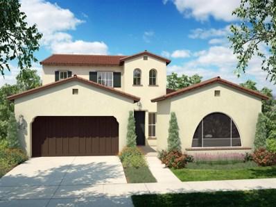 869 Pierce Lane, Davis, CA 95616 - MLS#: 18003749