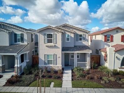 1017 S Shields Avenue, Mountain House, CA 95391 - MLS#: 18003778