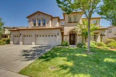 1669 Bowen Drive, Folsom, CA 95630 - MLS#: 18003788