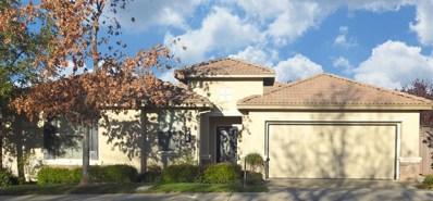 5146 Garlenda, El Dorado Hills, CA 95762 - MLS#: 18003802
