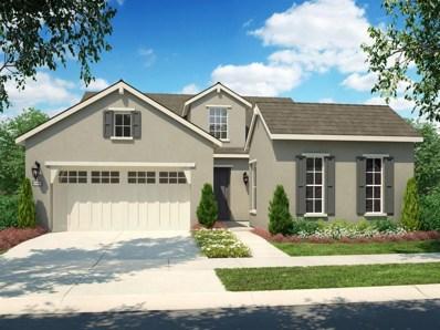 866 Pierce Lane, Davis, CA 95616 - MLS#: 18003831