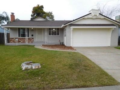 617 Wilson Avenue, Sacramento, CA 95833 - MLS#: 18003837
