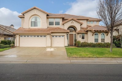 4428 Malana Way, Rancho Cordova, CA 95742 - MLS#: 18003838