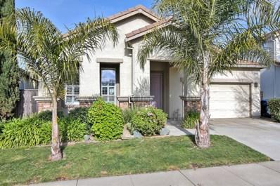 2751 Unity Pointe Avenue, Sacramento, CA 95833 - MLS#: 18003883