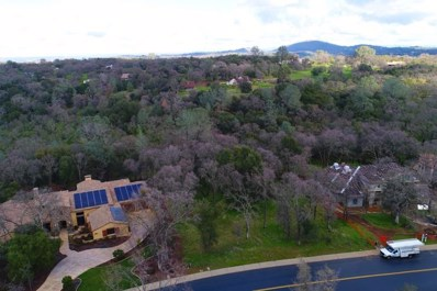 3744  Greenview Drive, El Dorado Hills, CA 95762 - MLS#: 18003918