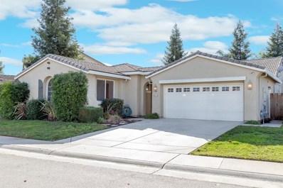 5617 Lilyview Way, Elk Grove, CA 95757 - MLS#: 18003934