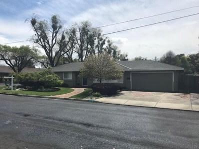 128 Grove Avenue, Modesto, CA 95354 - MLS#: 18003966