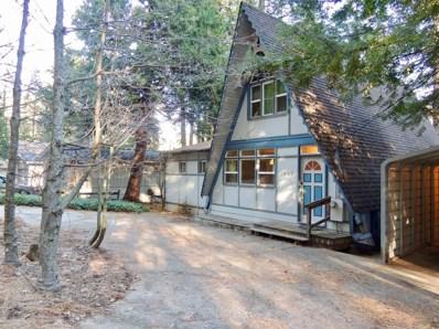 1905 Pine Drive, Arnold, CA 95223 - MLS#: 18003972