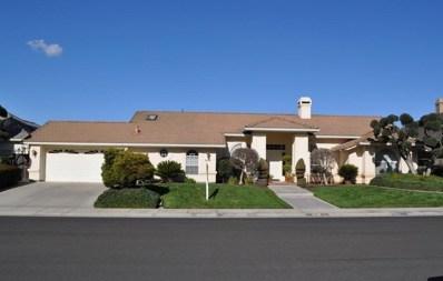909 Bogarin Lane, Ripon, CA 95366 - MLS#: 18003987