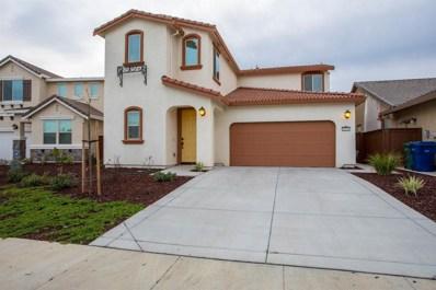 9354 Bear Grass Circle, Sacramento, CA 95829 - MLS#: 18004004