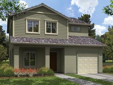 8132 Emmy Willow Lane, Sacramento, CA 95828 - MLS#: 18004025