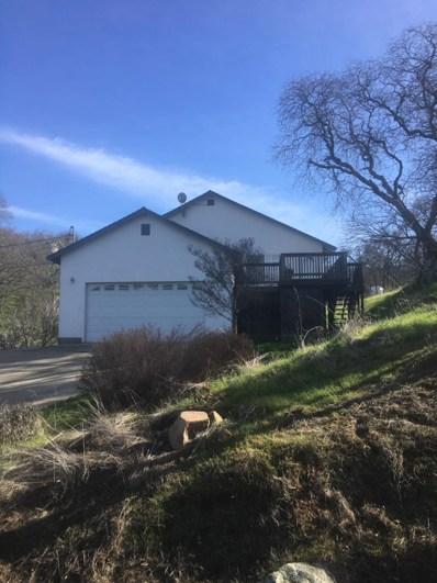 2955 Hoffman Drive, Valley Springs, CA 95252 - MLS#: 18004044