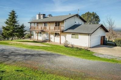 6400 Schmidt Place, Valley Springs, CA 95252 - MLS#: 18004254