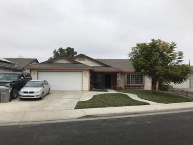 214 Lime Avenue, Los Banos, CA 93635 - MLS#: 18004277