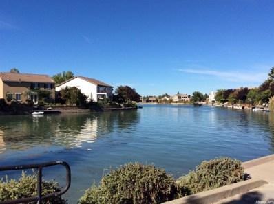 9198 W Laguna Way, Elk Grove, CA 95758 - MLS#: 18004350