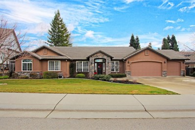 3216 Catawba Drive, Cameron Park, CA 95682 - MLS#: 18004362