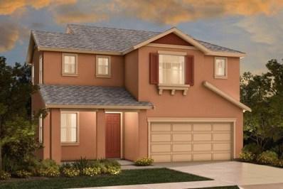 4618 Thorntree Court, Stockton, CA 95210 - MLS#: 18004380