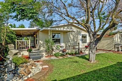 3008 Celebrity Lane, Modesto, CA 95350 - MLS#: 18004424
