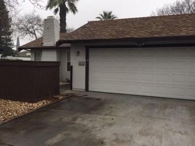 2664 El Goya Drive, Modesto, CA 95354 - MLS#: 18004446