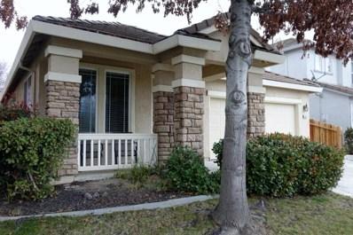 3042 Guadalajara Way, Sacramento, CA 95833 - MLS#: 18004454