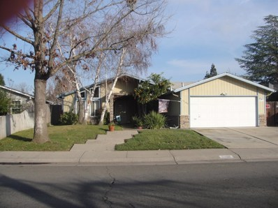 9108 Don Avenue, Stockton, CA 95209 - MLS#: 18004498