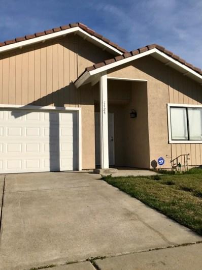 1724 Norfolk Way, Ceres, CA 95307 - MLS#: 18004503