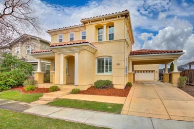 2691 Shinn Place, Woodland, CA 95776 - MLS#: 18004548