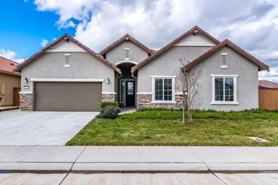 7637 Ferrell Way, Elk Grove, CA 95757 - MLS#: 18004551