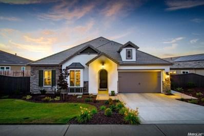 5607 Lakepointe Drive, Rocklin, CA 95677 - MLS#: 18004575