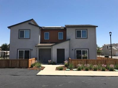 3223 Albany Terrace, Davis, CA 95618 - MLS#: 18004606