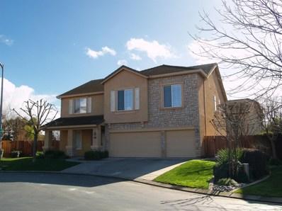 1700 Saint Mayeul Drive, Modesto, CA 95356 - MLS#: 18004618