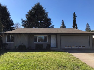 9090 Rawhide Way, Sacramento, CA 95826 - MLS#: 18004626