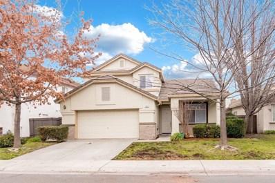 571 Eastbrook Circle, Sacramento, CA 95835 - MLS#: 18004651